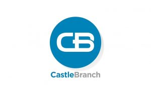 CASTLE BRANCH